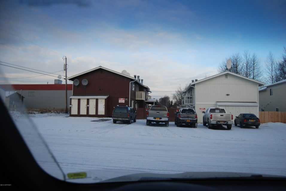 Alaska Court Records | Search Alaska Court ... - PeopleSmart
