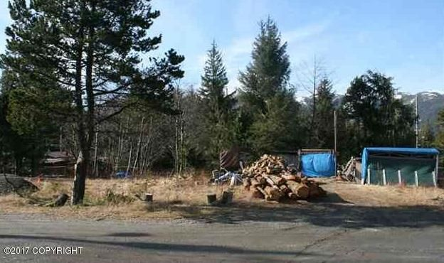 AlaskaRealEstate.com - (MLS# 17-10742): 5000 N Tongass Highway, Ketchikan