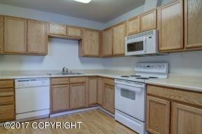 9900-10085 William Jones, Anchorage