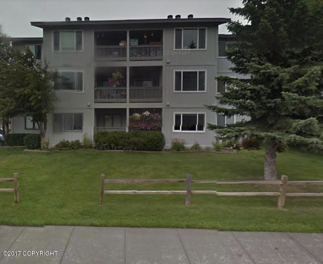 3401 88th, Anchorage