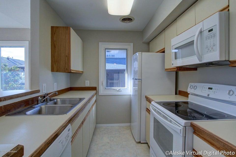 4355 Constellation, Anchorage