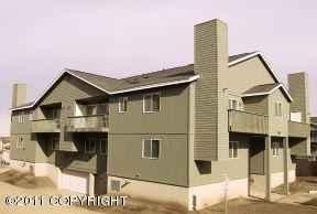 9930 William Jones, Anchorage