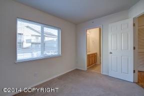 9905 William Jones, Anchorage