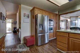 10640 Washington, Anchorage
