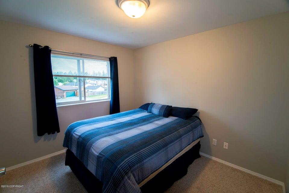 7140 Clairmont, Anchorage