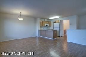 9945 William Jones, Anchorage
