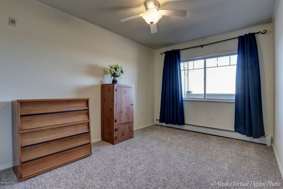 11351 Discovery View, Anchorage