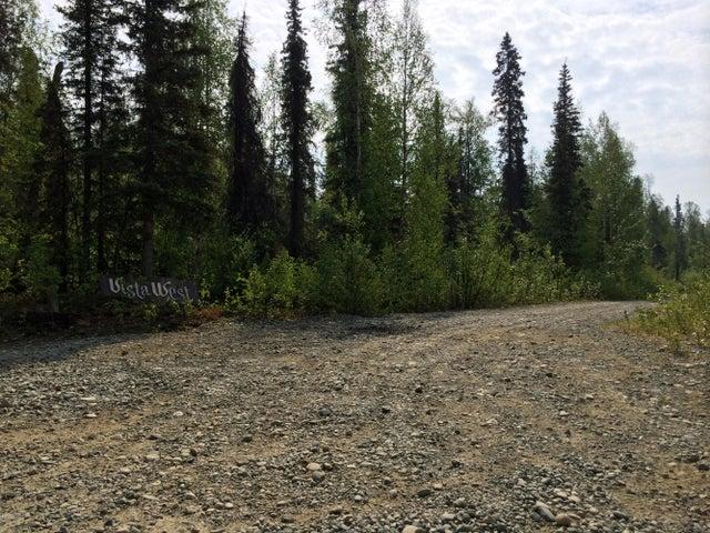 41517 S Moose Track Lane, Talkeetna, AK 99676