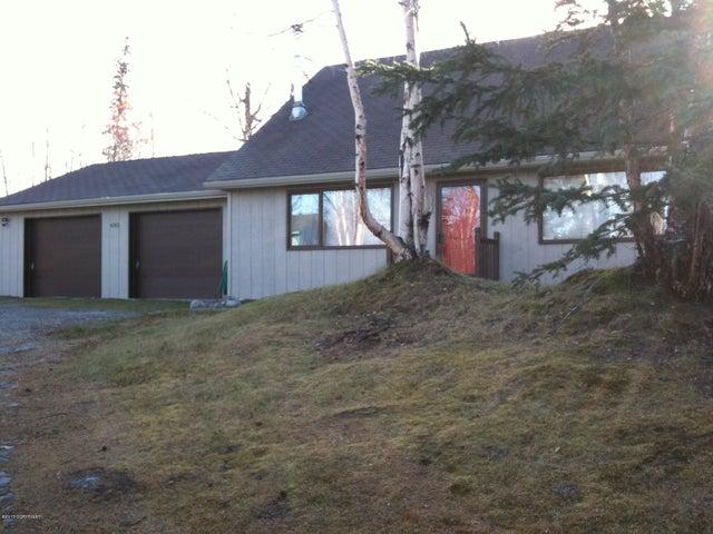 6383 S Aurora Drive, Wasilla, AK 99654