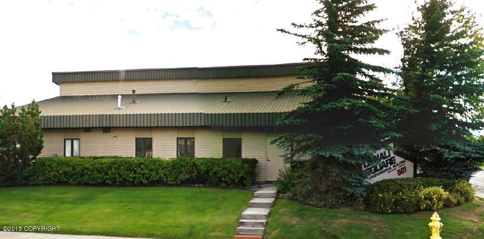561 S Denali Street, Palmer, AK 99645