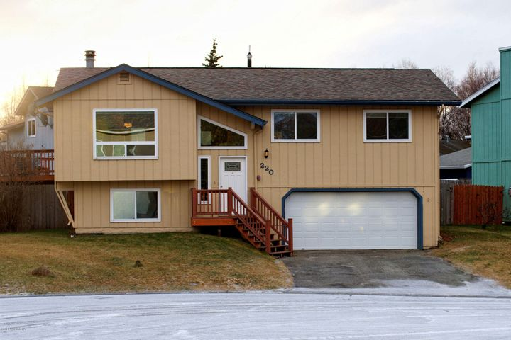 Alaska Dream Makers Testimonials Wasilla Real Estate Palmer