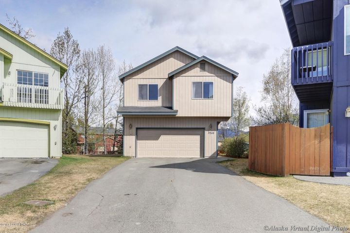 3940 Sycamore Loop, Anchorage, AK 99504