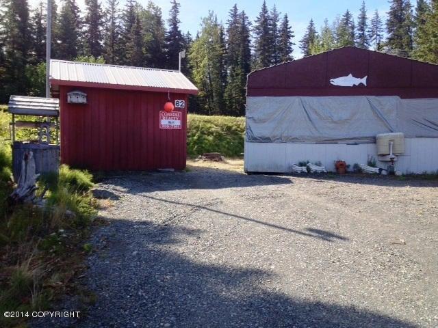 Alaska foreclosures alaska real estate for Big white real estate foreclosure