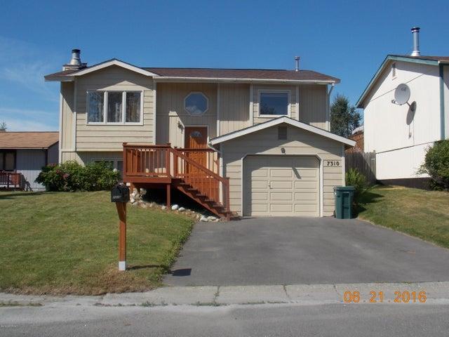 7310 Biglerville Circle, Anchorage, AK 99507