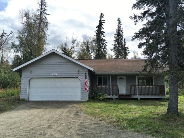 Short sales palmer wasilla alaska real estate for Home builders wasilla ak