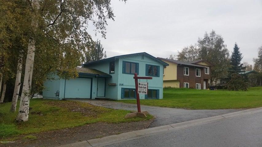 Mat su valley foreclosure stats wasilla real estate for Big white real estate foreclosure