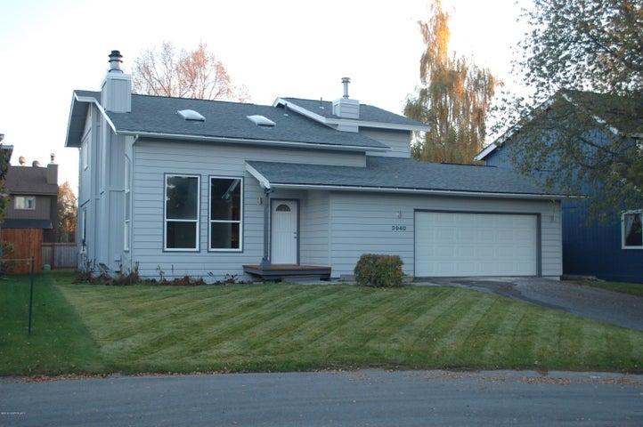 3940 Woronzof Drive, Anchorage, AK 99517