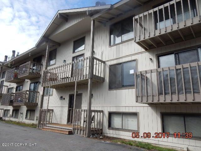 6038 E 12th Avenue, Anchorage, AK 99504