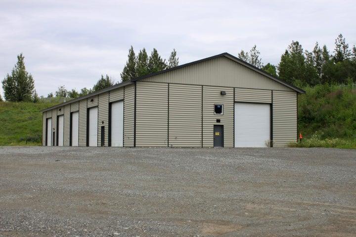 1600 S Tanya Court, Wasilla, AK 99654