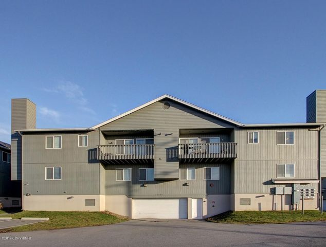 9900-10085 William Jones Circle, Anchorage, AK 99515