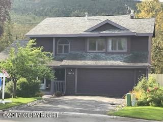 18753 May Court Circle, Eagle River, AK 99577