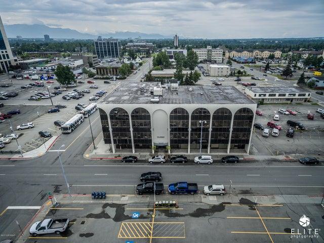 1016 W 6th Avenue, Anchorage, AK 99501