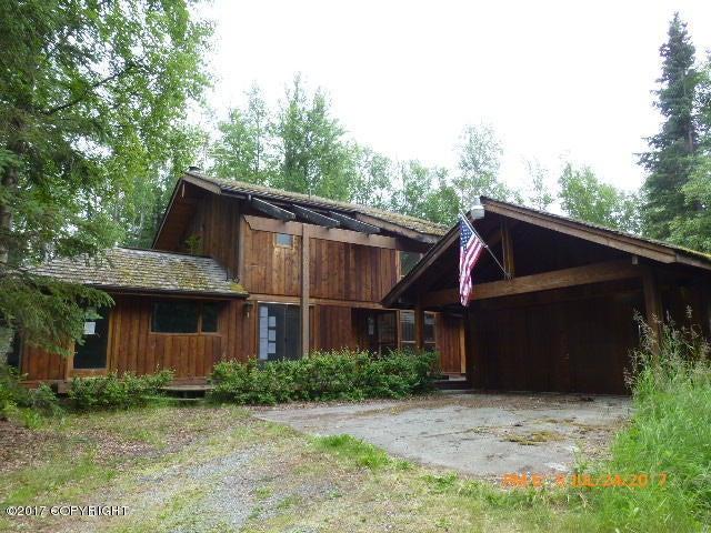 11330 Elmore Road, Anchorage, AK 99516