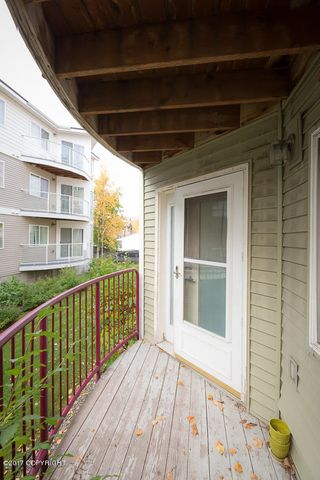 6109 DeBarr Road, Anchorage, AK 99504