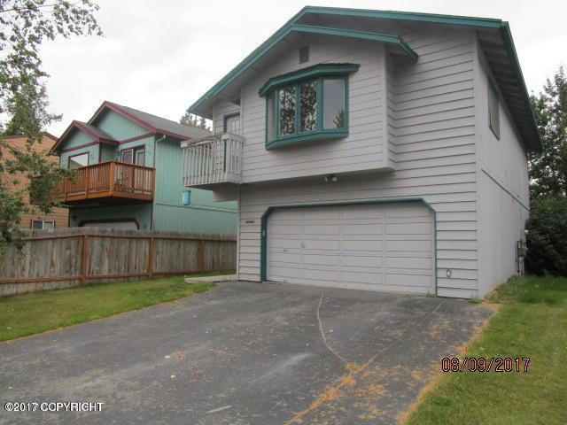 5921 Keyann Circle, Anchorage, AK 99504