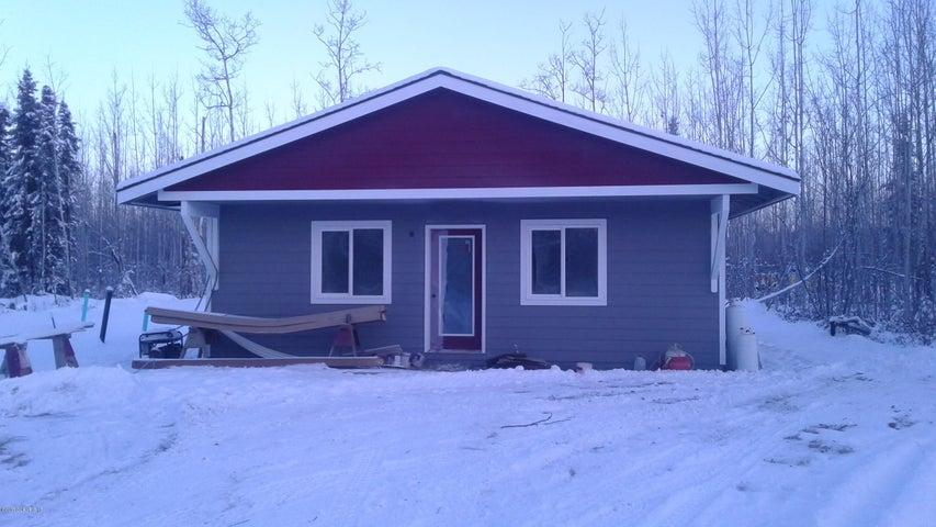 New Construction - 2 bedroom $155,000 Seller Financing