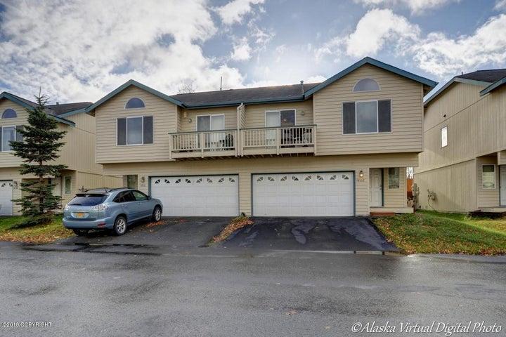 1608 Woodroe Lane, Anchorage, AK 99507