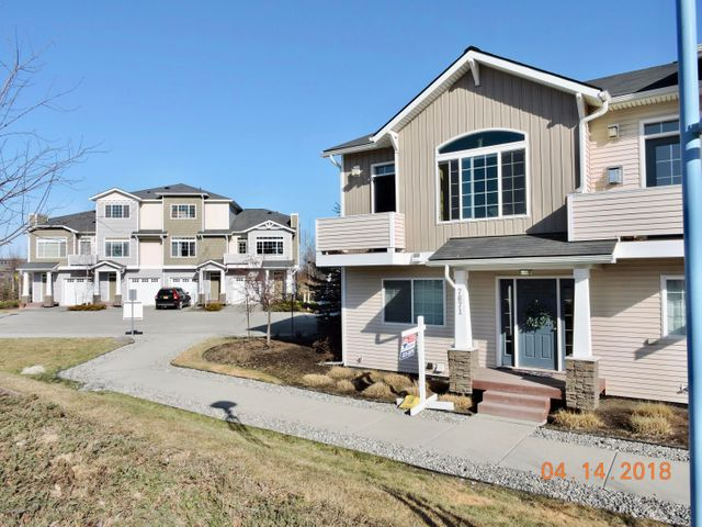 7671 Creekside Center Drive, Anchorage, AK 99504