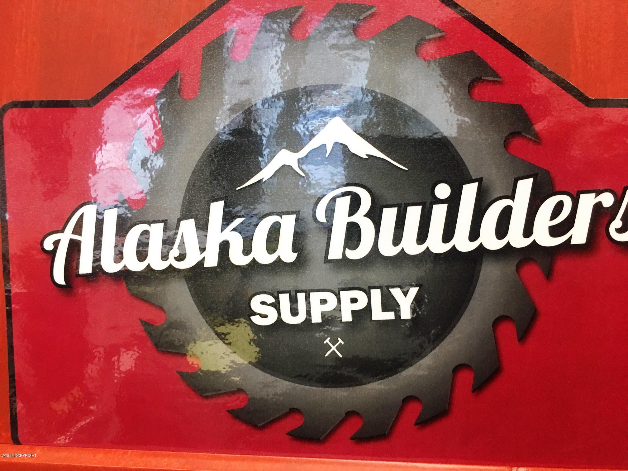 12760 S Knik Goose Bay Road, Wasilla, AK 99654