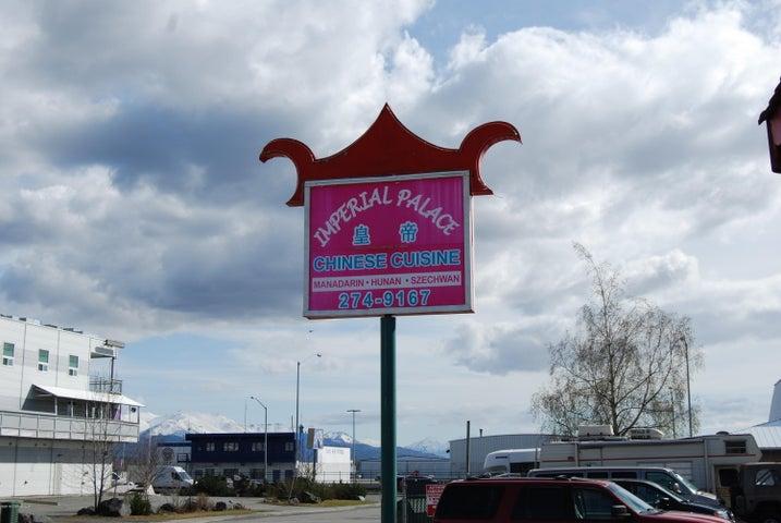 400 Sitka Street, Anchorage, AK 99501
