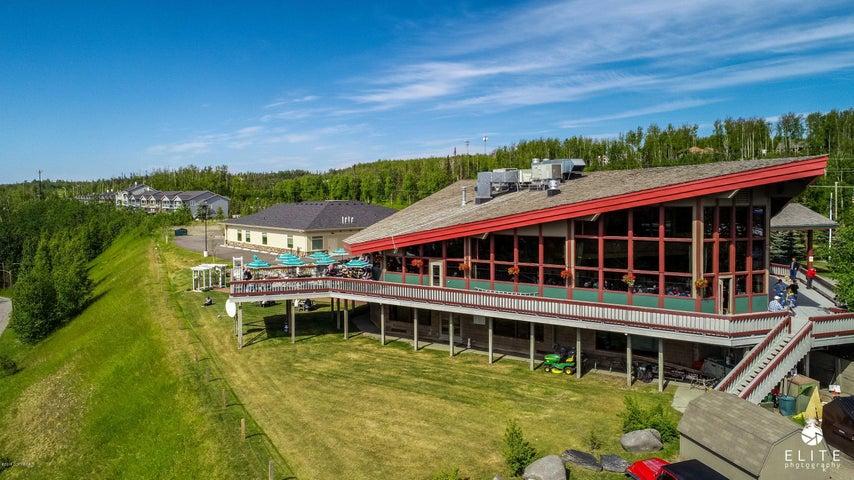 5801 S Knik Goose Bay Road, Wasilla, AK 99654
