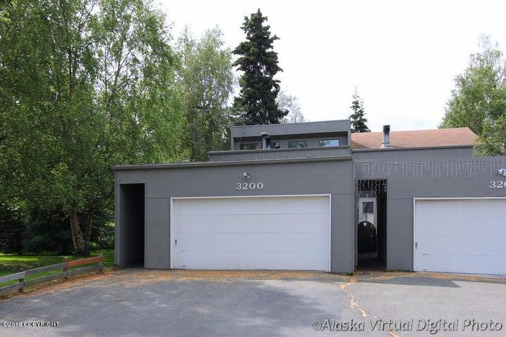 3200 Delta Drive, Anchorage, AK 99502