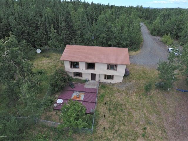35265 Alaskan View Lane, Soldotna, AK 99669