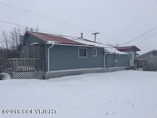 4104 M. L. Way, Bethel, AK 99559
