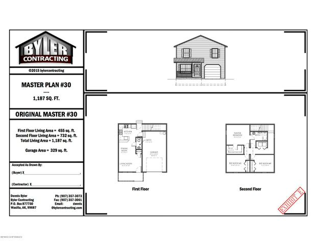 5310 W Conner Court, Wasilla, AK 99623 (MLS# 18-12142) | Alaska Real Alaska Wasilla House Plans on kodiak alaska houses, craig alaska houses, sitka alaska houses, bethel alaska houses, nightmute alaska houses, sand point alaska houses, nome alaska houses, mcgrath alaska houses,