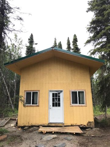 36757 River View Terrace Drive, No Property, Soldotna, AK 99669