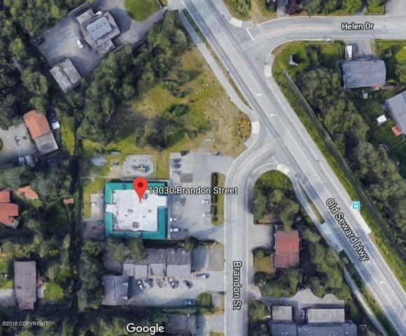 13030 Brandon Street, Anchorage, AK 99515
