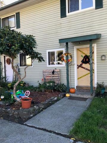 3250 Denali Avenue 34 Ketchikan Ak 99901 Alaska Homes By Brooke