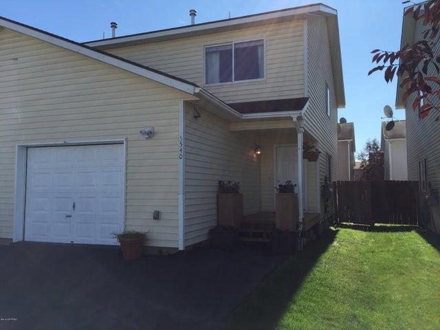5540 E 4th Avenue, Anchorage, AK 99504