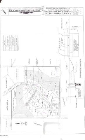 4620 E Hart Lake Loop, Palmer, AK 99654
