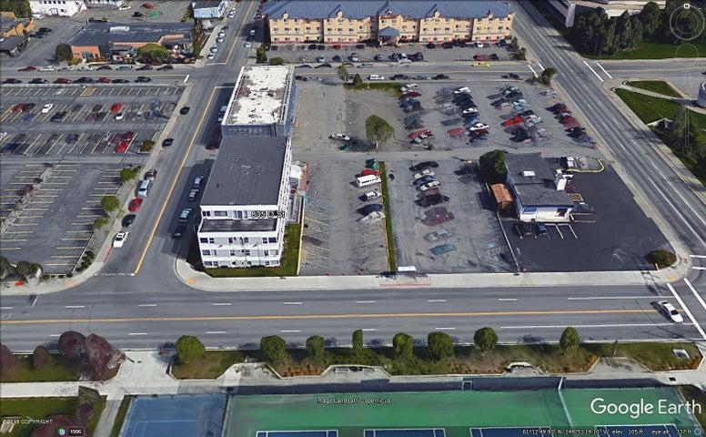 835 D Street, Anchorage, AK 99501