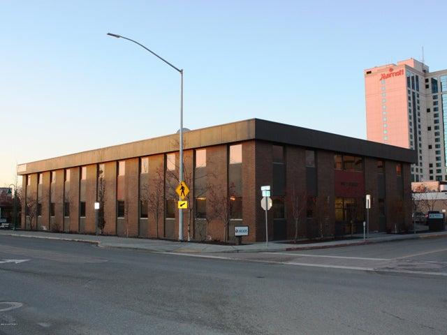 880 H Street, Anchorage, AK 99501