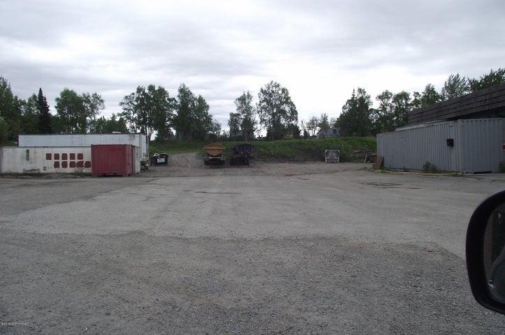 L2 W Dimond Boulevard, Anchorage, AK 99515
