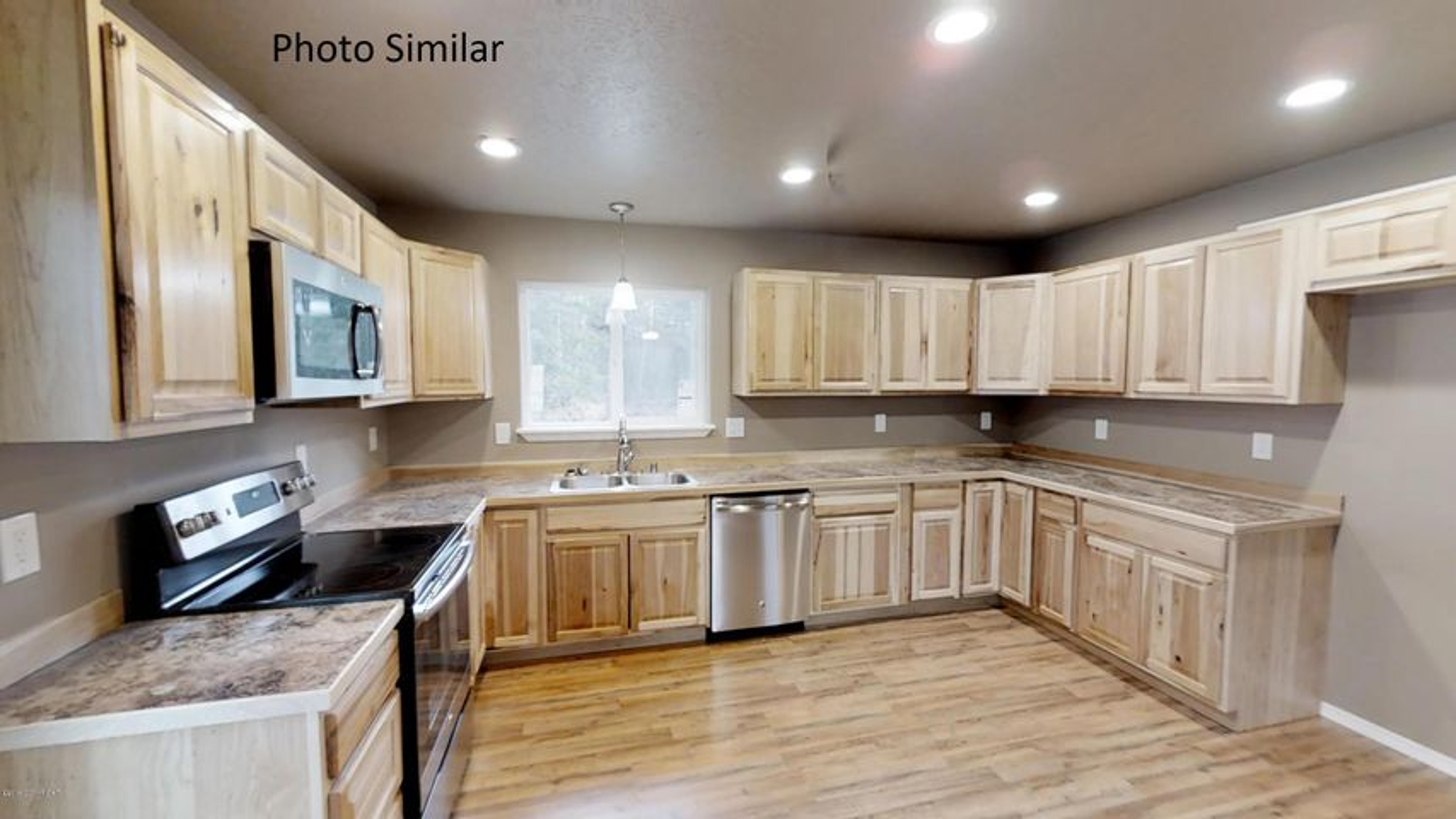 10185 W Faulkner Street, Wasilla, AK 99623
