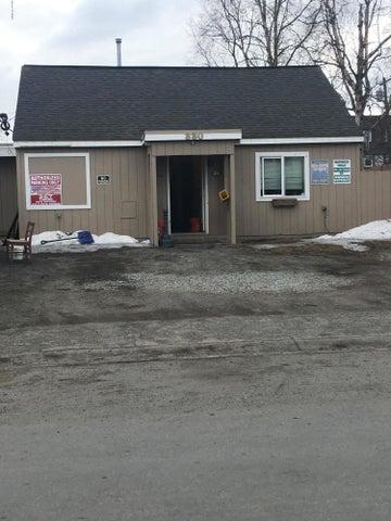 330 E 14th Avenue, Anchorage, AK 99501