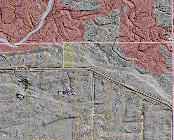 4110 N Pittman Road, Wasilla, AK 99654